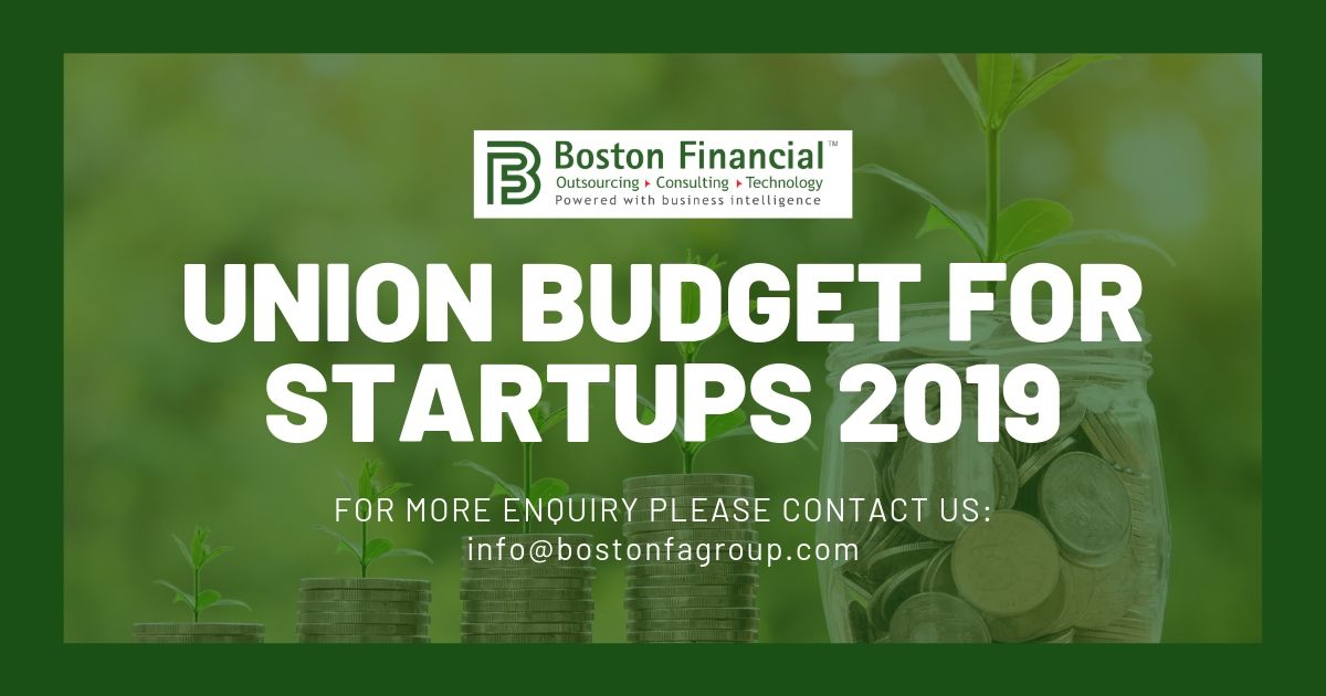UNION BUDGET FOR STARTUPS 2019 (3)