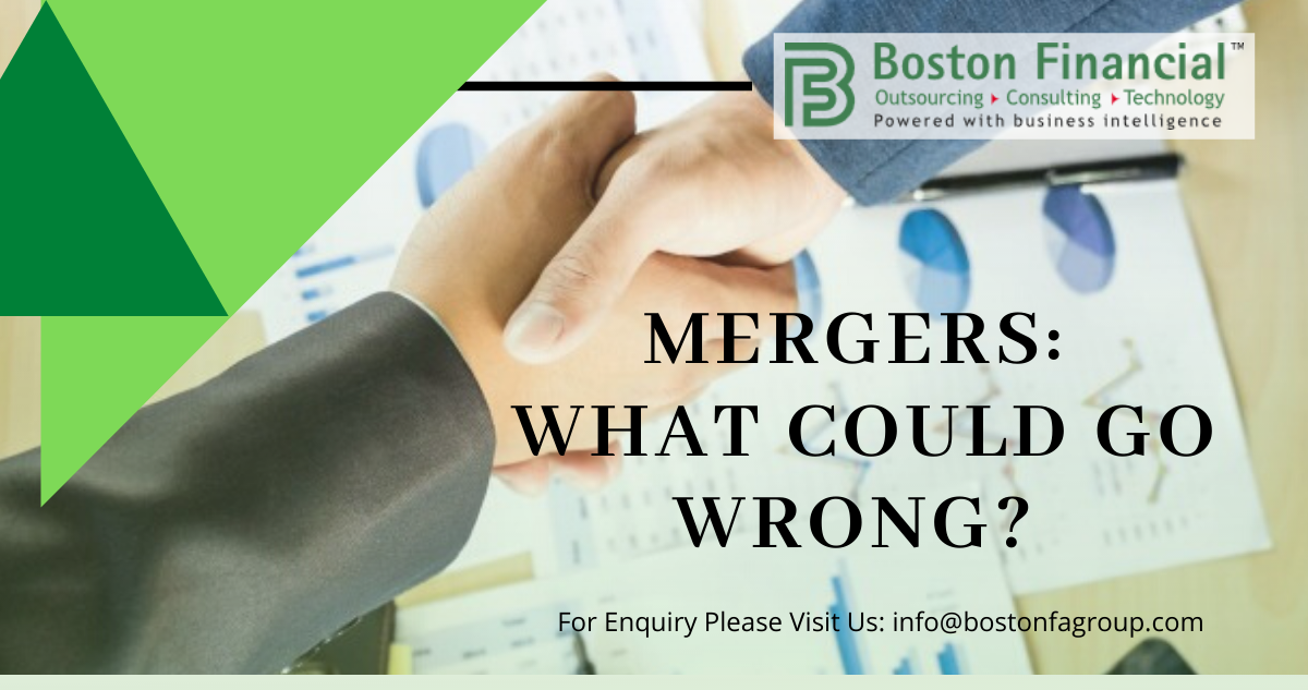 Mergers_ What could go wrong_